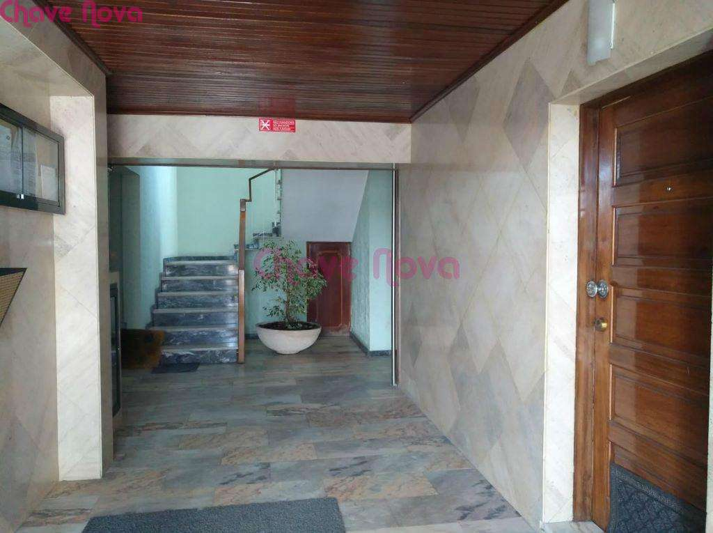 Apartamento para comprar, Campanhã, Porto - Foto 24