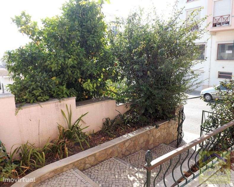Moradia para comprar, Bombarral e Vale Covo, Leiria - Foto 51