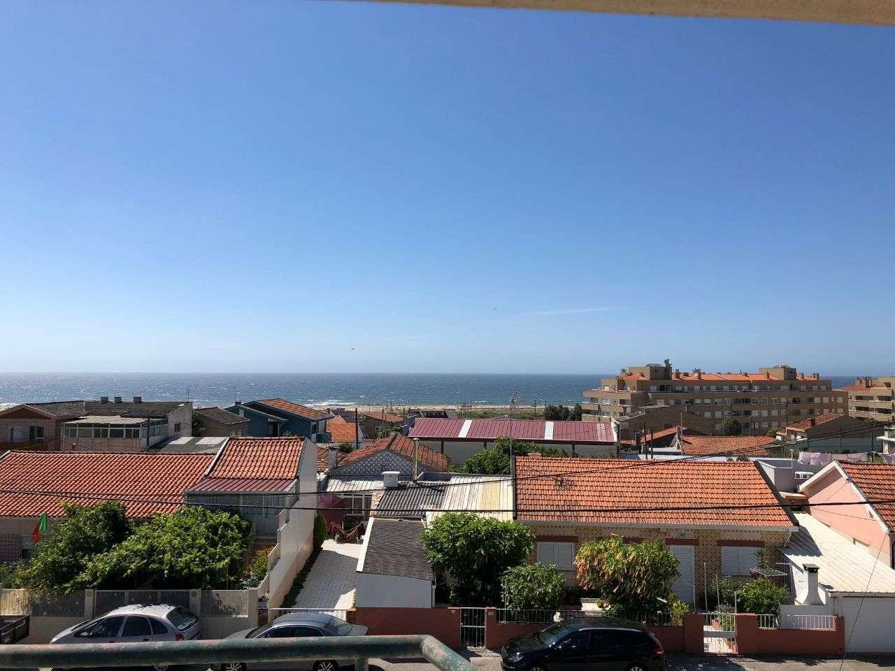 Moradia para comprar, São Felix da Marinha, Porto - Foto 1