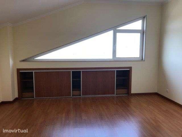 Apartamento para comprar, São Francisco, Setúbal - Foto 33