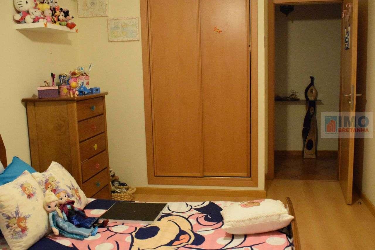 Apartamento para comprar, Boidobra, Castelo Branco - Foto 6