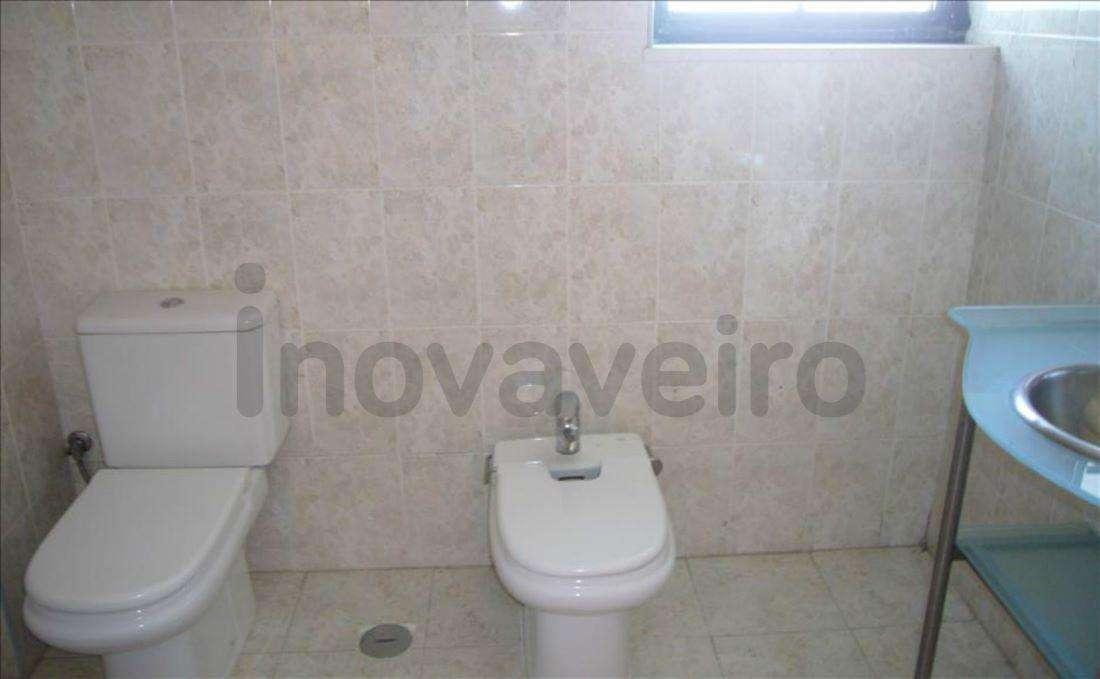 Apartamento para comprar, Aradas, Aveiro - Foto 13