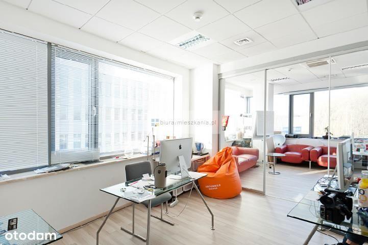 Biuro 200 m2   Podgórze Duchackie, parking