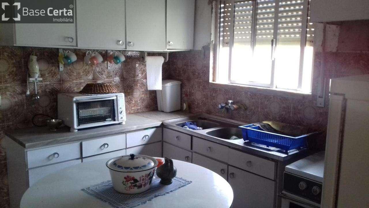 Apartamento para comprar, Vieira de Leiria, Leiria - Foto 3