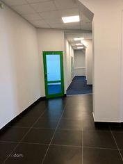 Ceglana 4 | biuro 70m2 | 5 minut od centrum