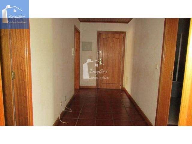 Apartamento para comprar, Oiã, Aveiro - Foto 17