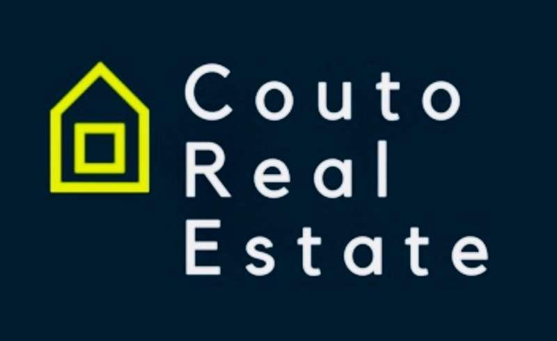 Agência Imobiliária: Coutinvest
