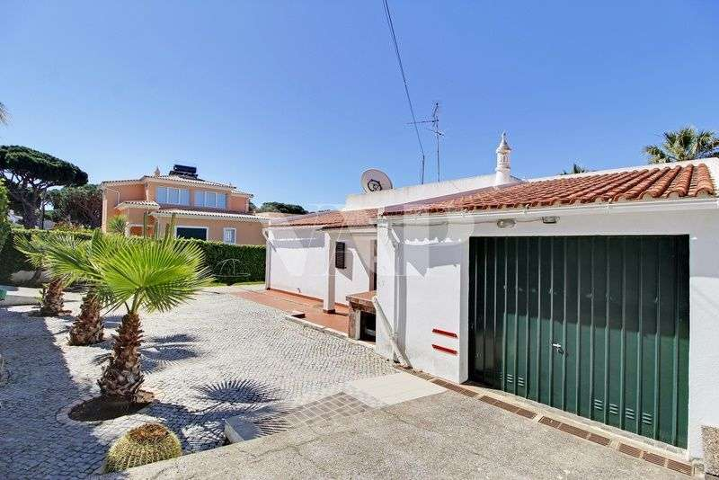 Moradia para comprar, Quarteira, Faro - Foto 21
