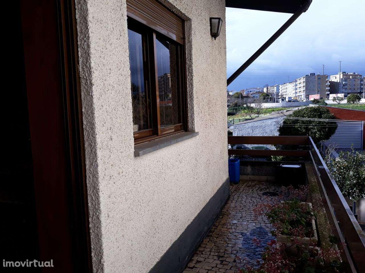 Moradia para comprar, Baguim do Monte, Porto - Foto 8