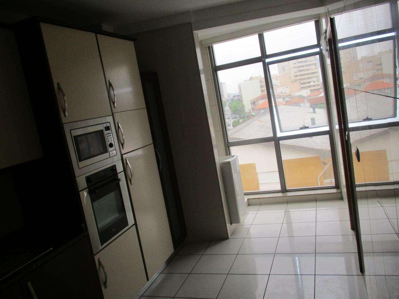 Apartamento para comprar, Bougado (São Martinho e Santiago), Porto - Foto 6