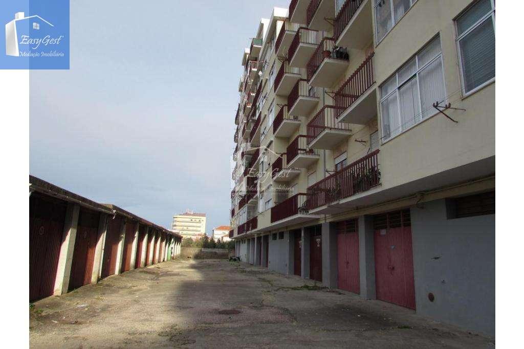 Garagem para comprar, Santarém (Marvila), Santa Iria da Ribeira de Santarém, Santarém (São Salvador) e Santarém (São Nicolau), Santarém - Foto 2
