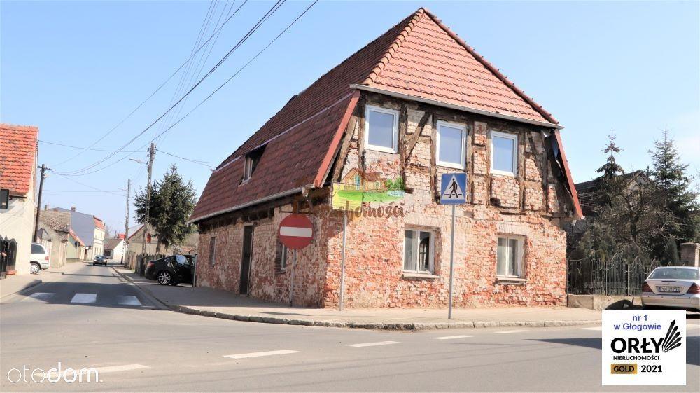 Dom w cichej okolicy blisko jeziora, Sława