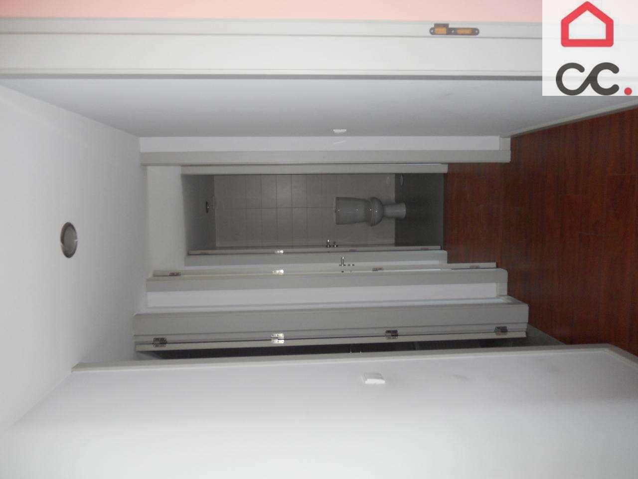 Apartamento para comprar, Valença, Cristelo Covo e Arão, Viana do Castelo - Foto 8