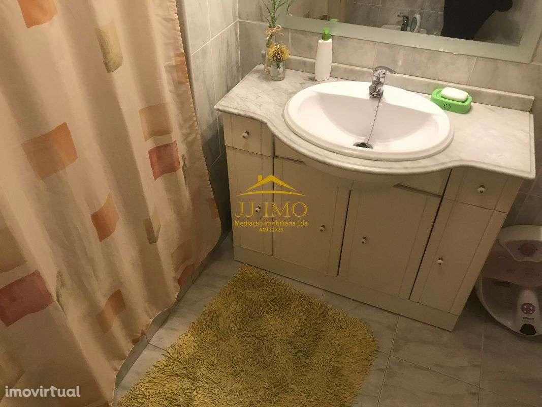 Apartamento para comprar, Santa Maria de Lamas, Santa Maria da Feira, Aveiro - Foto 10