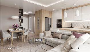 Nowe mieszkanie 53,16 mkw z tarasem rogowym