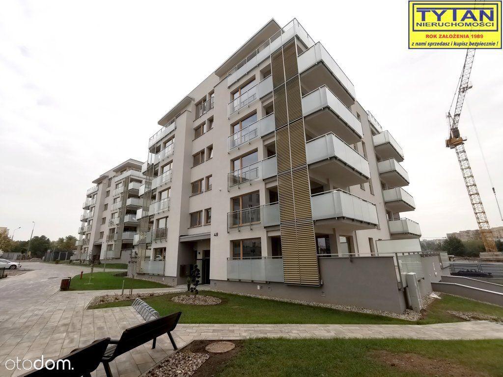 Mieszkanie, 71,03 m², Łomża