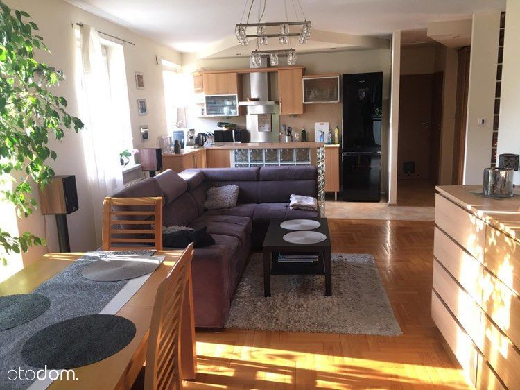 Mieszkanie 65 m2 bez pośredników , os. W