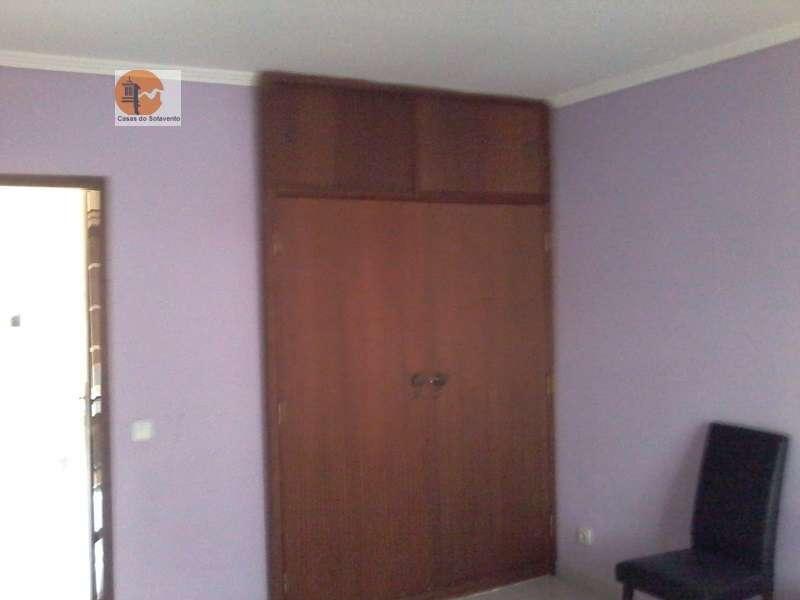 Apartamento para comprar, Rua Dom Sancho II, Alcoutim e Pereiro - Foto 23