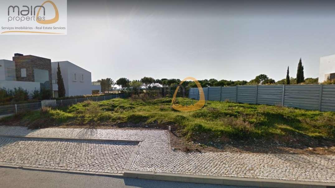 Terreno para comprar, Quarteira, Faro - Foto 6