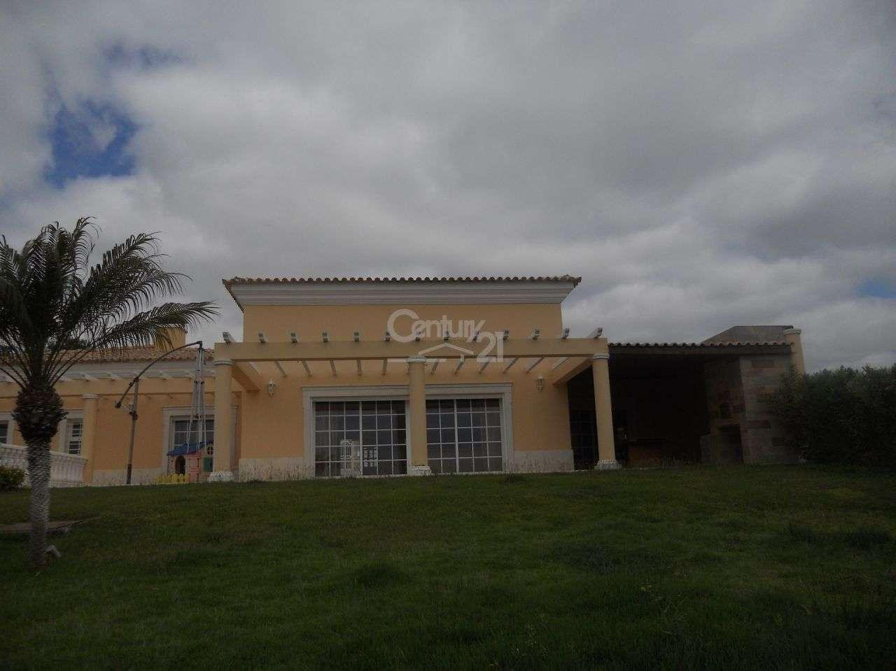 Moradia para comprar, Moncarapacho e Fuseta, Faro - Foto 4