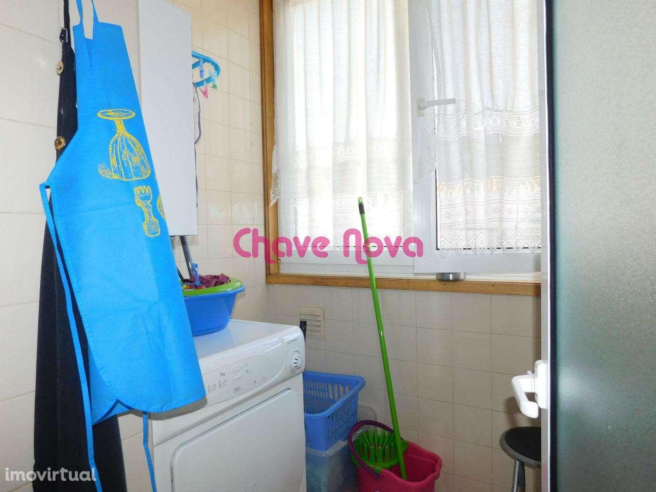 Apartamento para comprar, Santa Marinha e São Pedro da Afurada, Porto - Foto 5