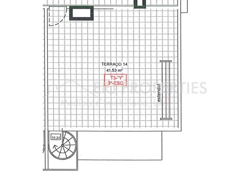 Apartamento para comprar, Tavira (Santa Maria e Santiago), Faro - Foto 7