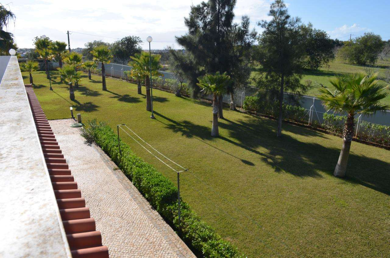 Quintas e herdades para comprar, Guia, Faro - Foto 18