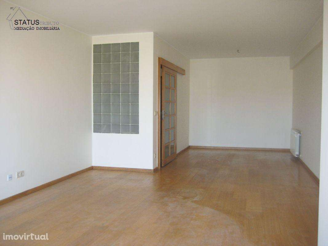 Apartamento para comprar, Rio Tinto, Gondomar, Porto - Foto 3
