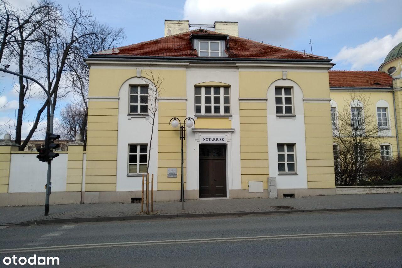 Wynajmę lokale w centrum TM ul. Mościckiego 31/33