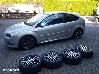 Ford Focus Ford Focus MK2 ST 2.5 Benzyna