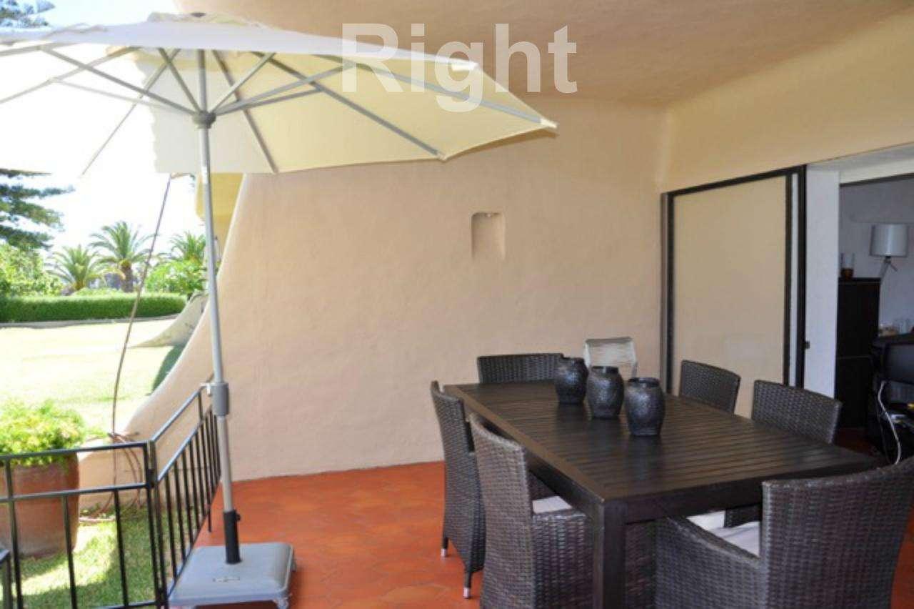 Apartamento para comprar, Porches, Lagoa (Algarve), Faro - Foto 6