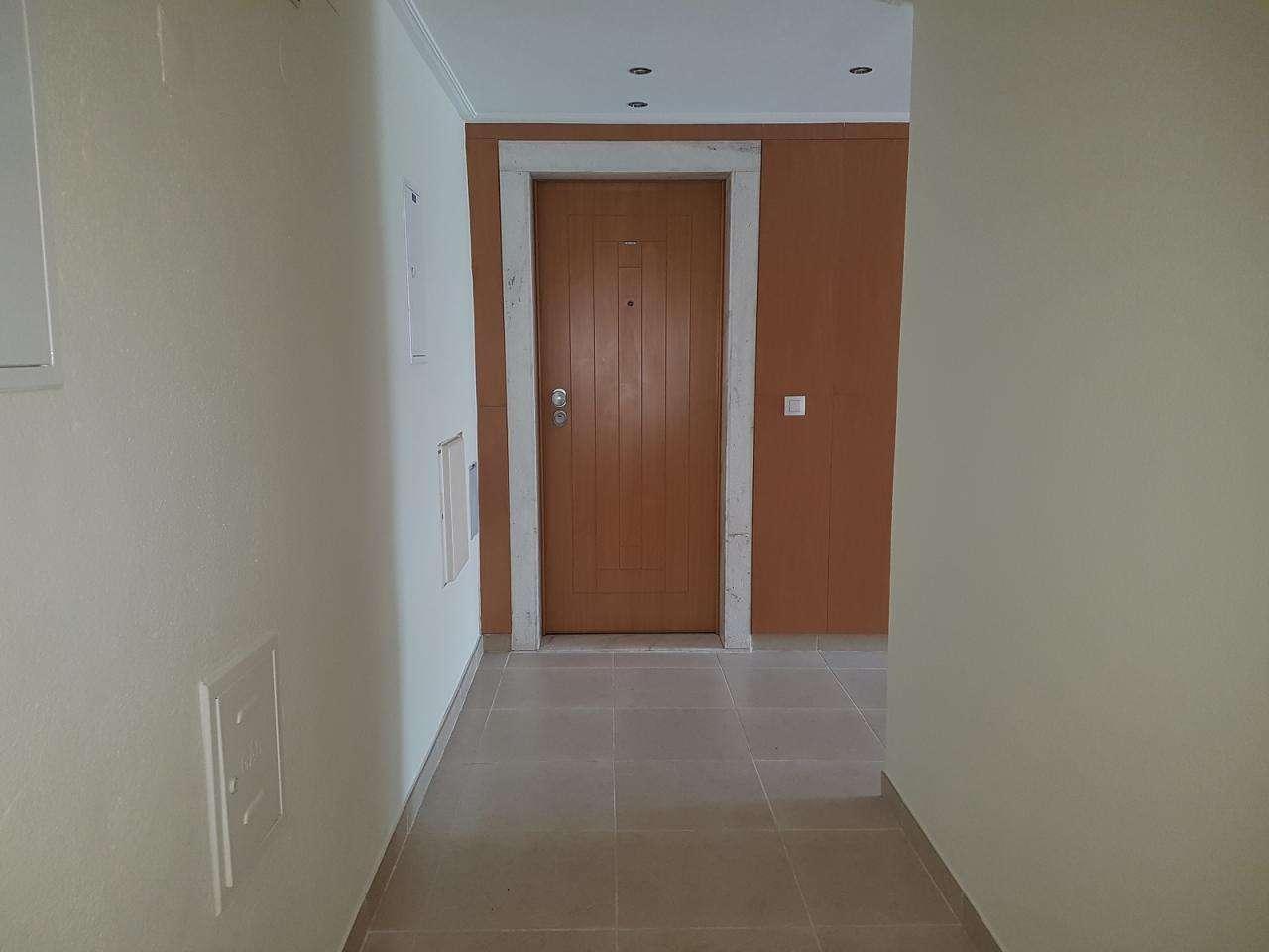 Apartamento para comprar, Palhais e Coina, Setúbal - Foto 46