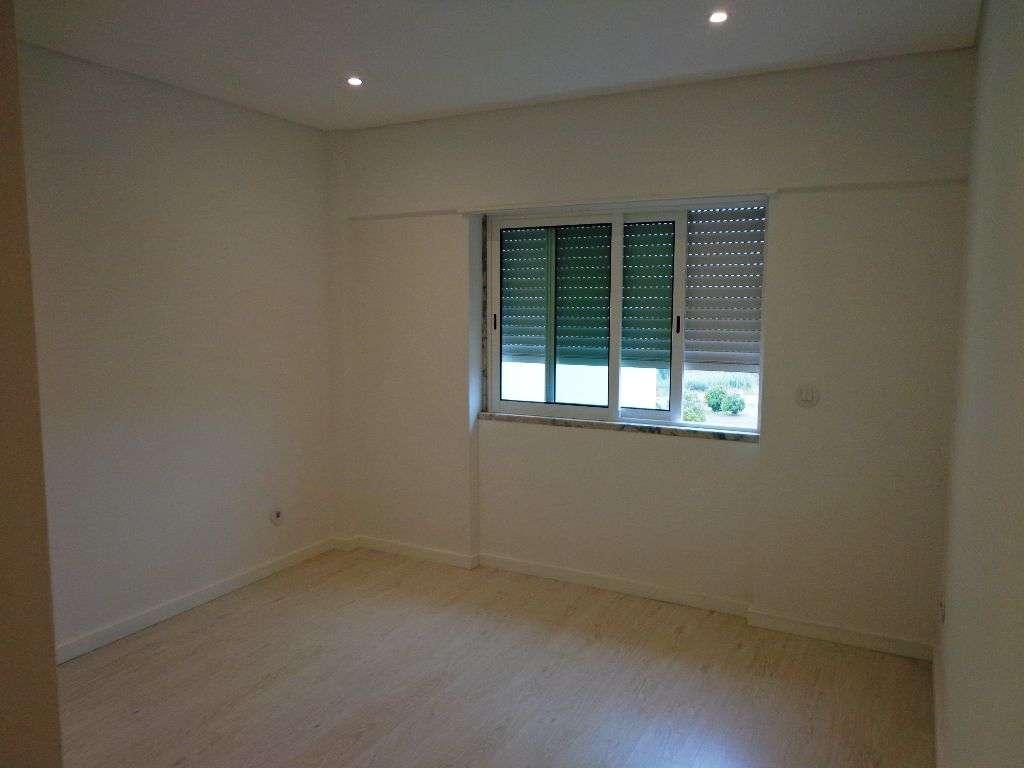 Apartamento para comprar, Avenida Infante Dom Henrique, São Sebastião - Foto 4