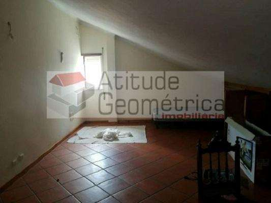 Apartamento para comprar, Santo Varão, Montemor-o-Velho, Coimbra - Foto 17
