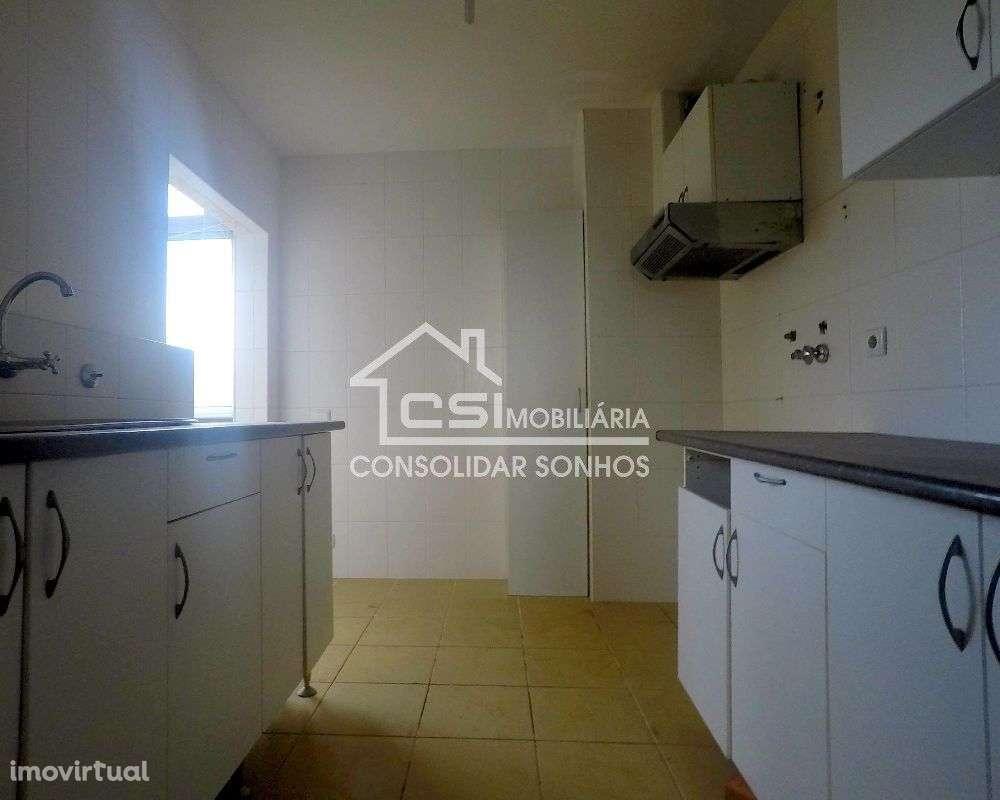 Apartamento para comprar, Esgueira, Aveiro - Foto 10