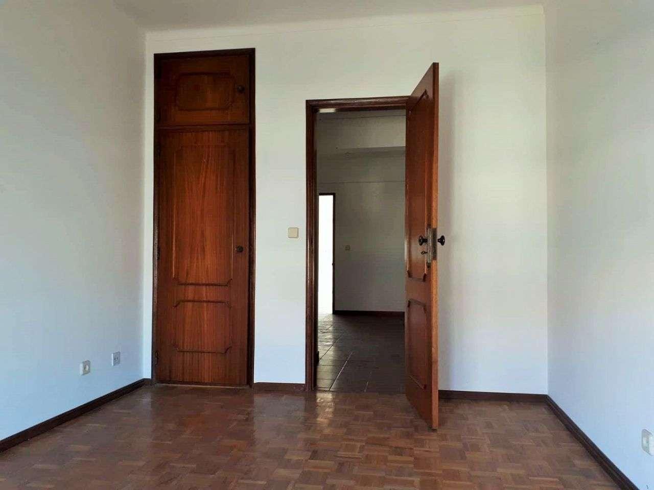Apartamento para comprar, Rua Leonardo da Vinci, São João Baptista - Foto 10