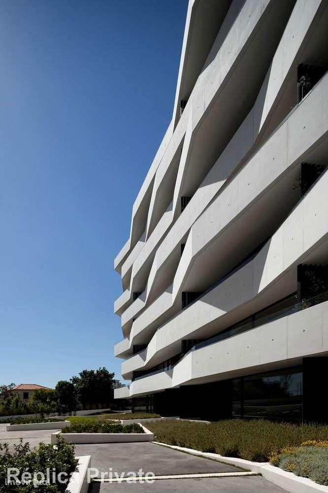 Apartamento para comprar, Aldoar, Foz do Douro e Nevogilde, Porto - Foto 28