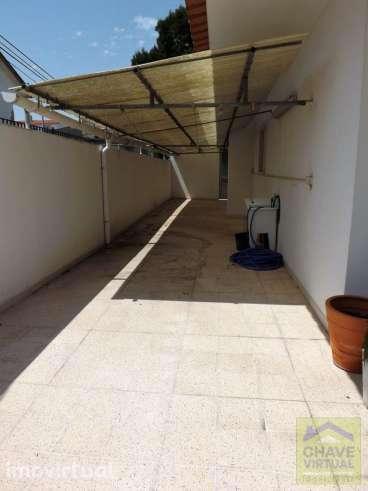 Moradia para comprar, Bombarral e Vale Covo, Leiria - Foto 19