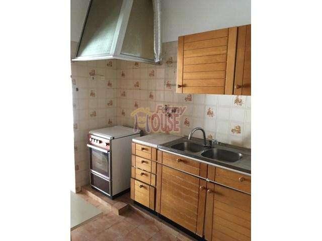 Apartamento para comprar, Campolide, Lisboa - Foto 2