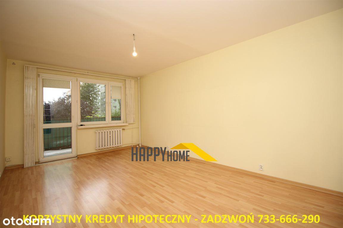M-4. Lasek Widzewski, Balkon