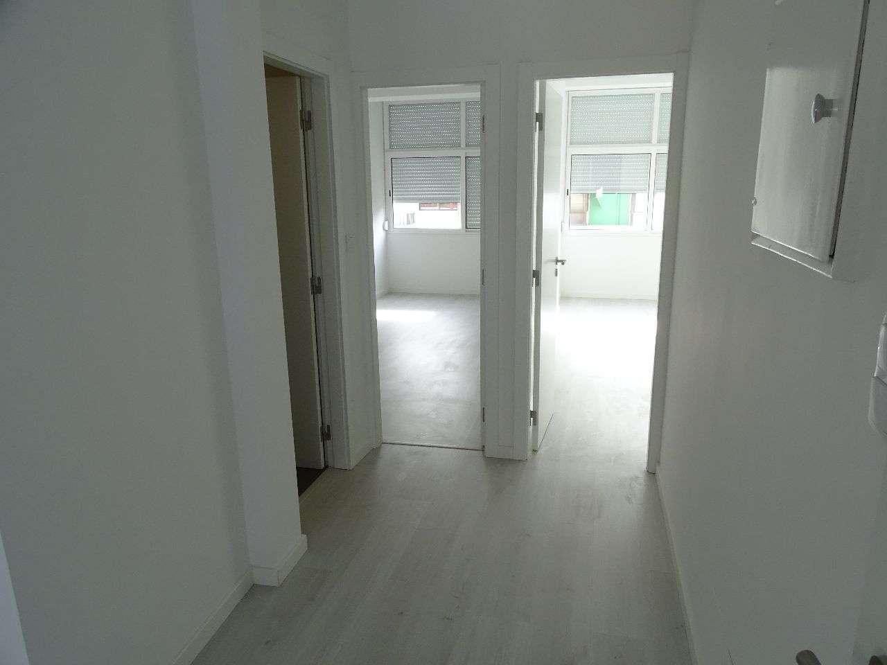 Apartamento para comprar, Rua do Lavradio, Barreiro e Lavradio - Foto 7