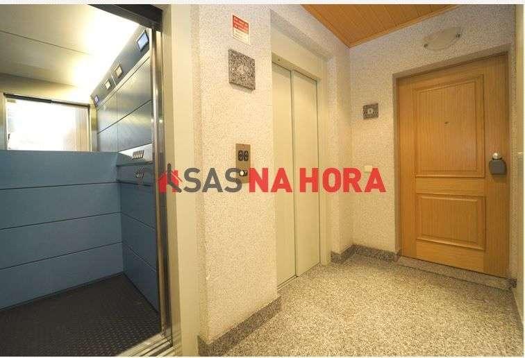 Apartamento para comprar, Pechão, Olhão, Faro - Foto 17