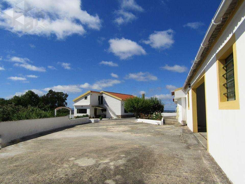Moradia para comprar, Carvalhal, Bombarral, Leiria - Foto 12