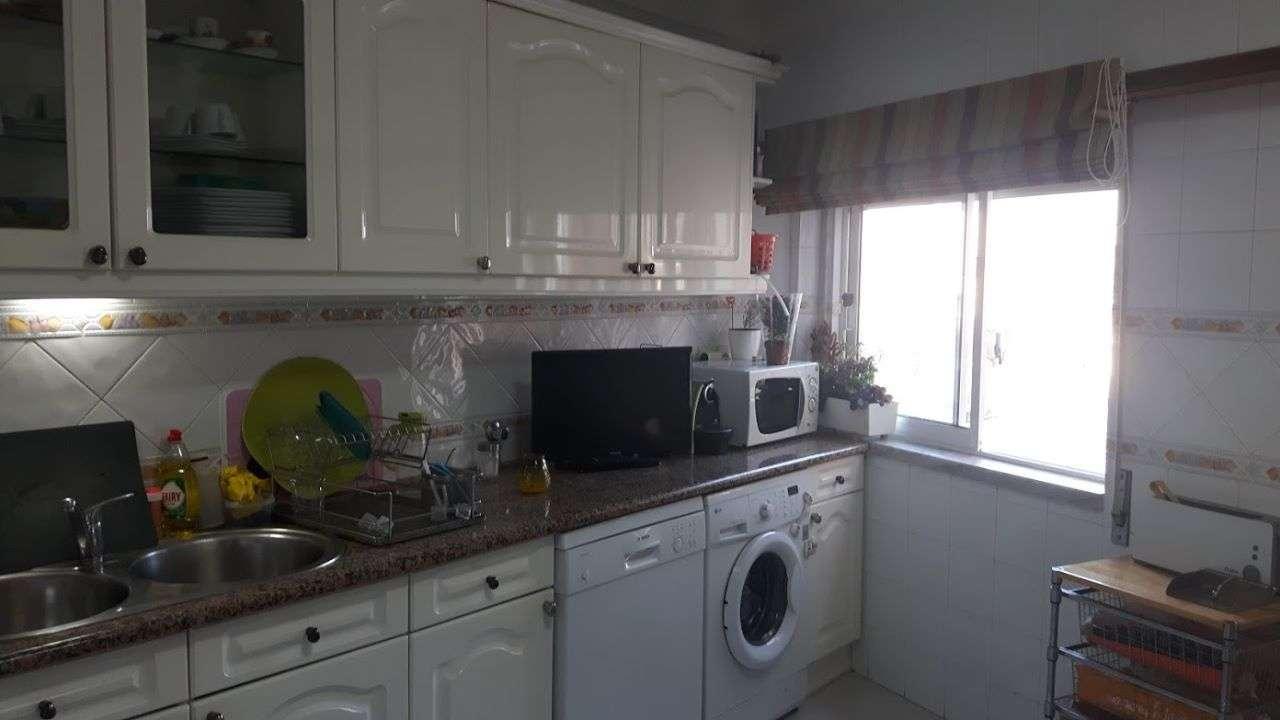 Apartamento para comprar, Barcarena, Lisboa - Foto 12