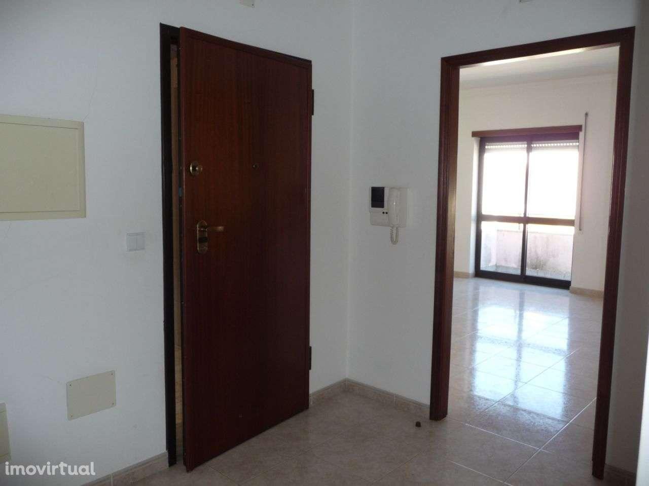 Apartamento para comprar, Brogueira, Parceiros de Igreja e Alcorochel, Torres Novas, Santarém - Foto 9