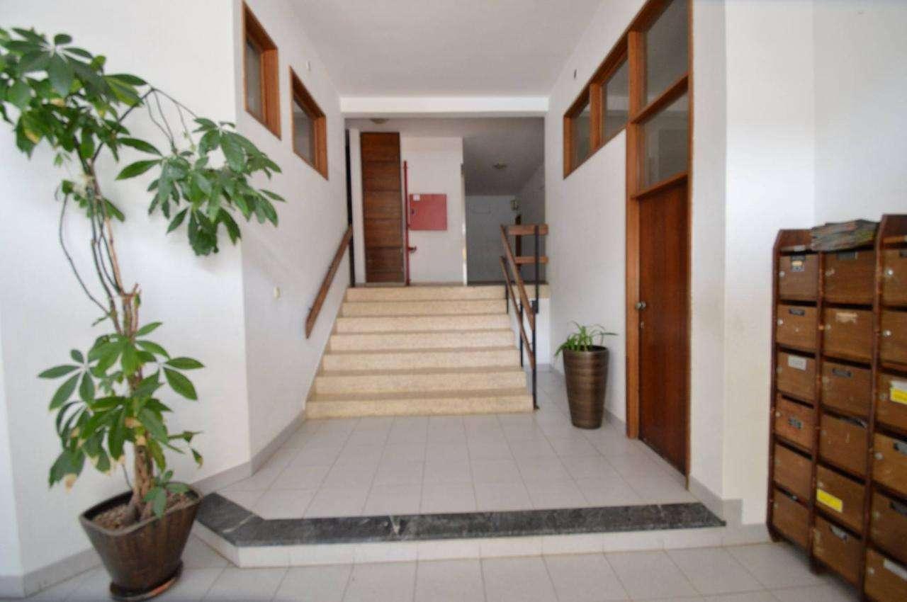 Apartamento para comprar, Penafiel - Foto 13