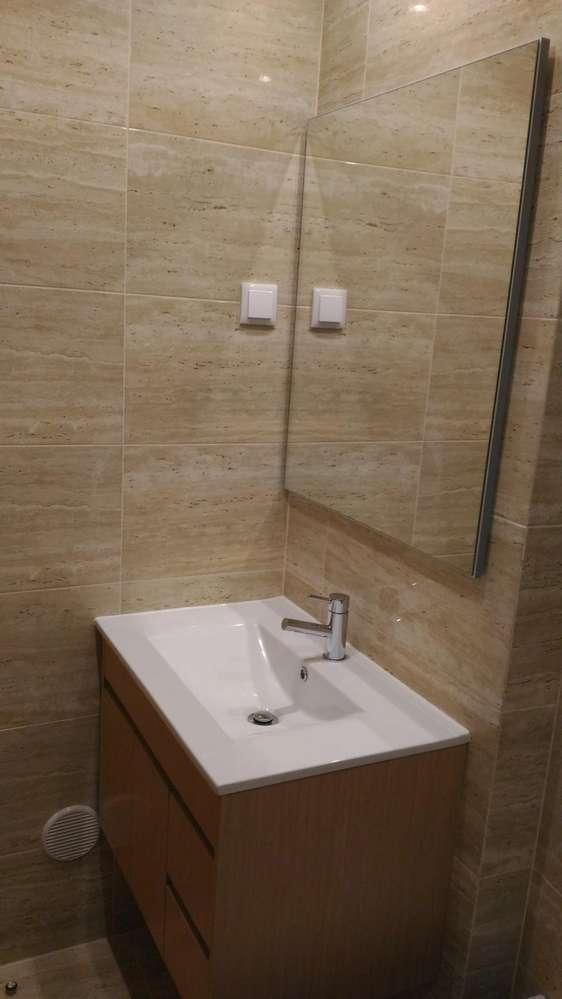 Apartamento para arrendar, Vila Franca de Xira - Foto 18