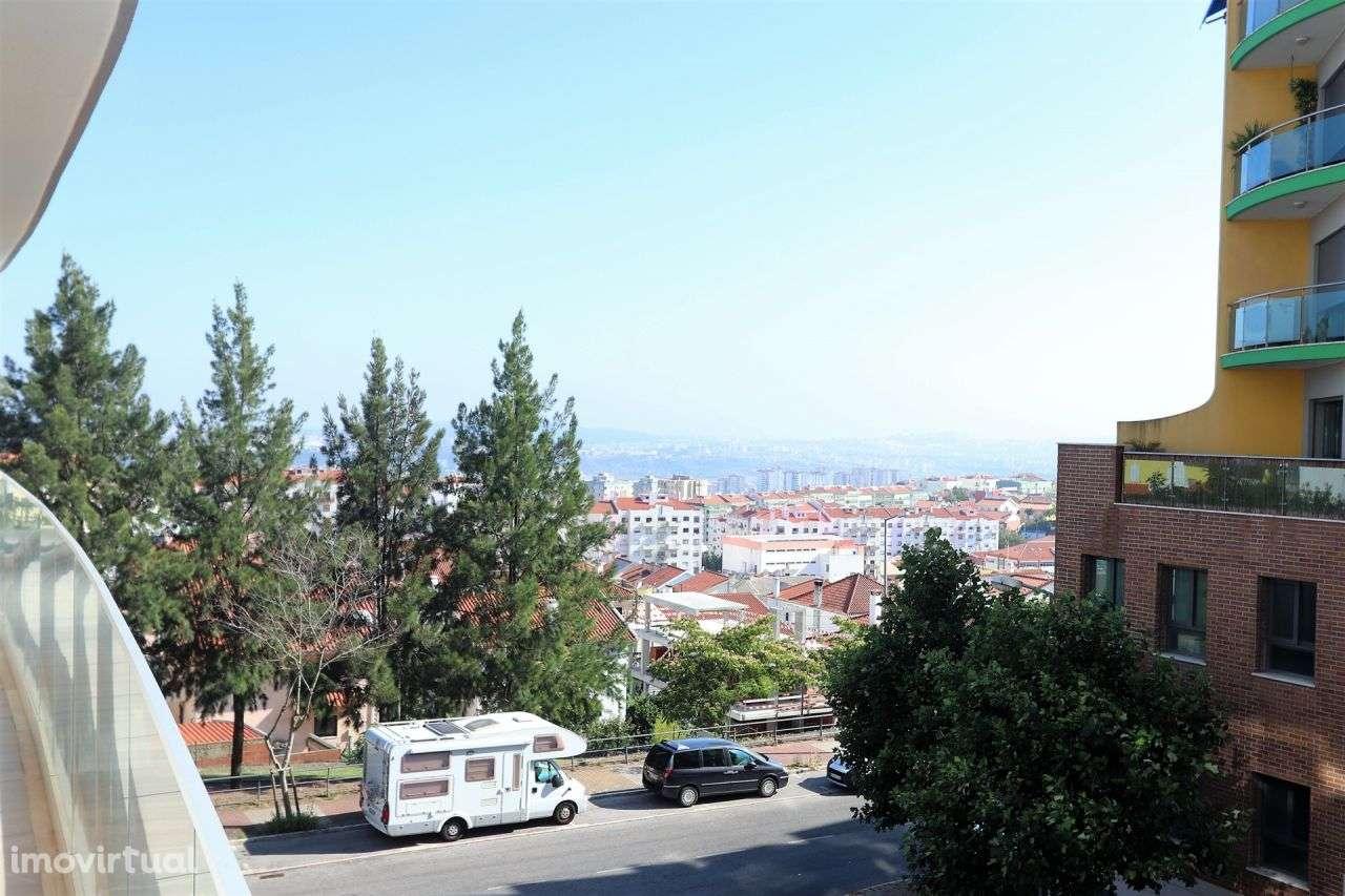 Apartamento para comprar, Ramada e Caneças, Lisboa - Foto 37