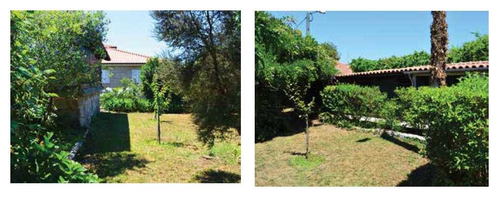 Quintas e herdades para comprar, Lemenhe, Mouquim e Jesufrei, Braga - Foto 19