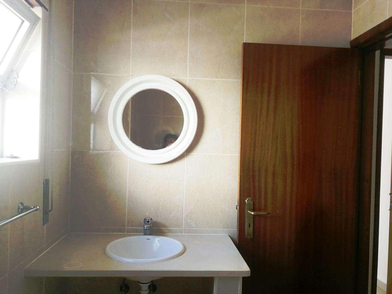 Apartamento para arrendar, Parceiros e Azoia, Leiria - Foto 19